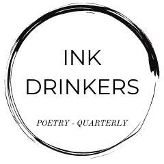Ink Drinkers Poetry